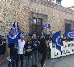 (6)Sevilla la Nueva (1 oct. 2017)