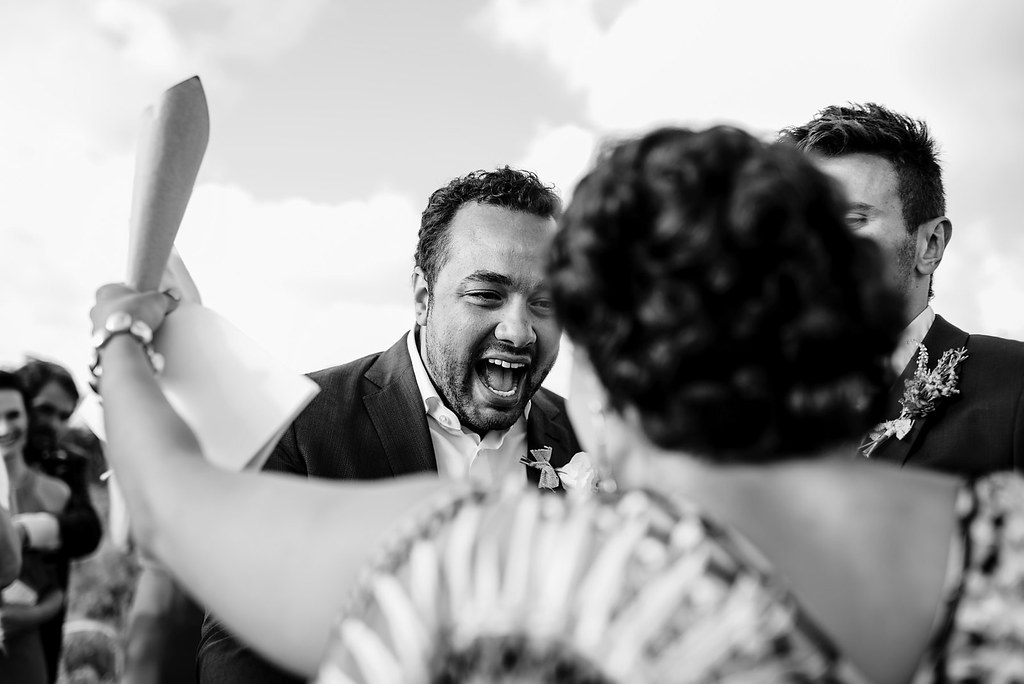 portugal_wedding_photographer_MFV015