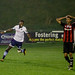 Lewes 0 - 1 Corinthian-Casuals
