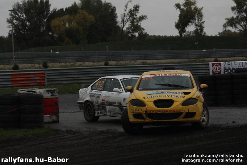 RallyFans.hu-09419