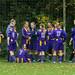 VVSB VR1 - LVV Football Factory VR1