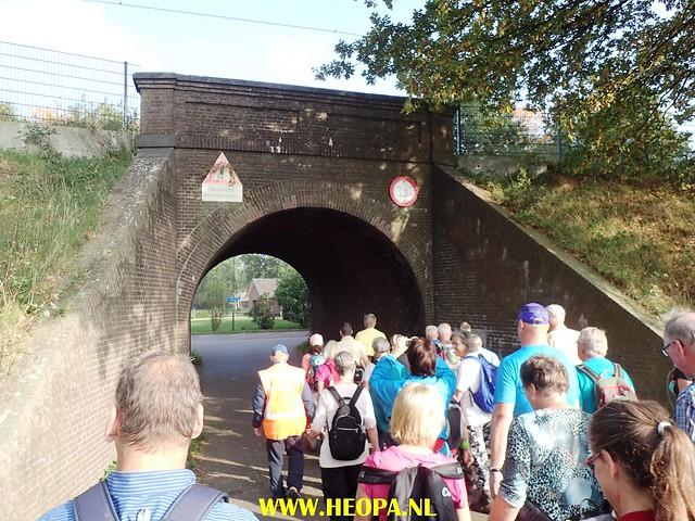 2017-10-18  Rhenen 25 Km (197)