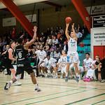 TeamFOG-Hoersholm-pokal-4