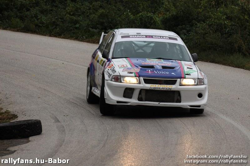 RallyFans.hu-08814