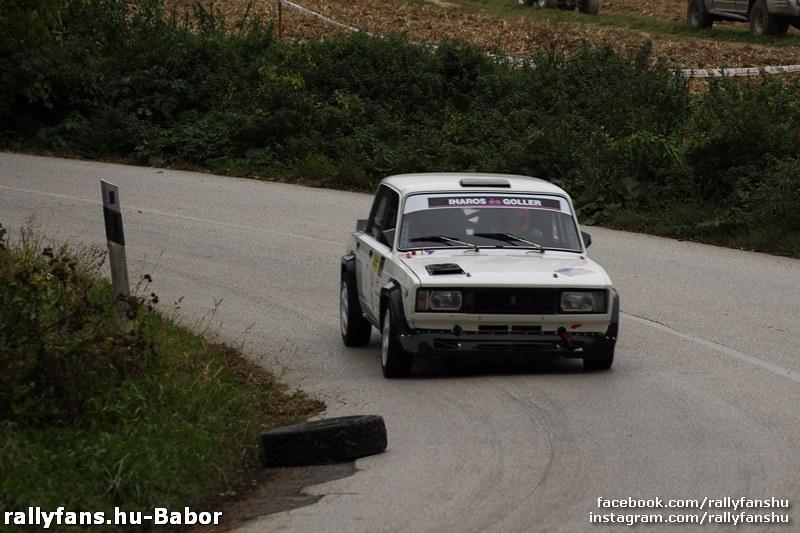 RallyFans.hu-08787