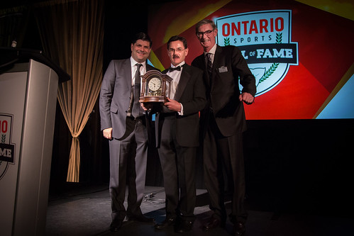 OSHOF Dinner 2017 Dinner, Awards and Inductions JPEG (48 of 104)