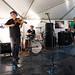 Traiteurs Reunion, Festivals Acadiens et Créoles, Girard Park, Lafayette, Oct. 14