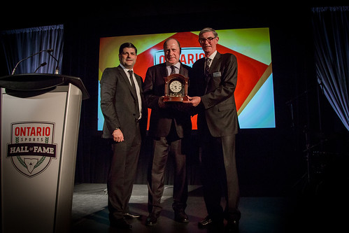 OSHOF Dinner 2017 Dinner, Awards and Inductions JPEG (42 of 104)