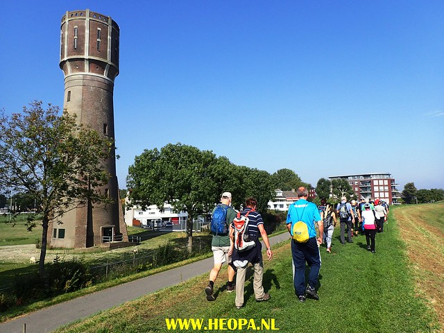 2017-09-27       Zwujndrecht        25 Km  (67)