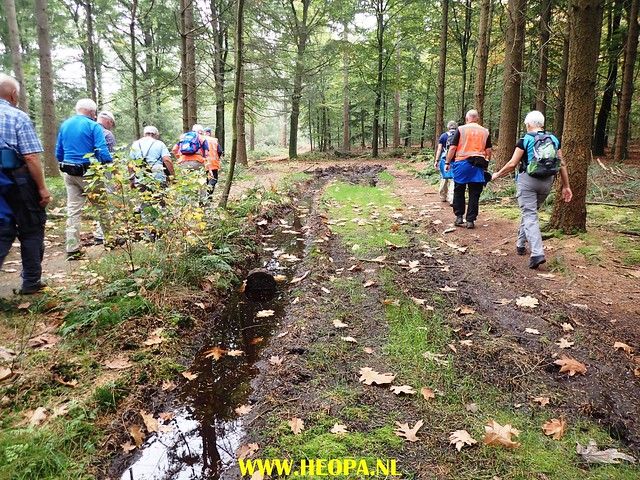 2017-10-18  Rhenen 25 Km (114)