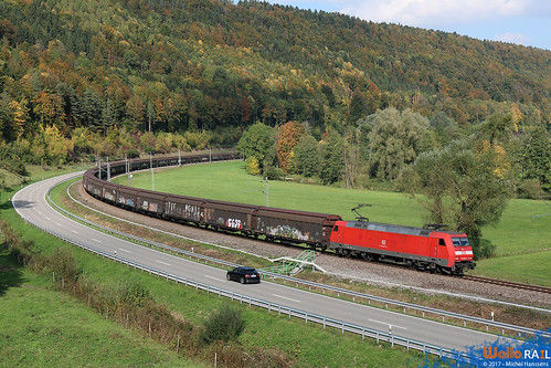 Grünholz , Sulz am Neckar. 27.09.17