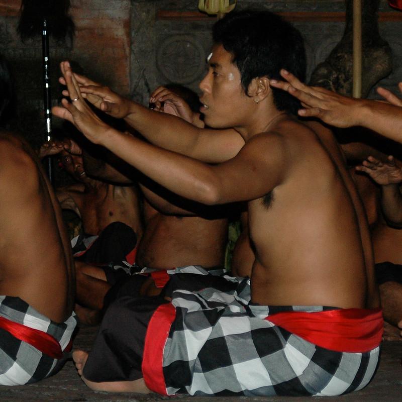 DSC_6217 Bali