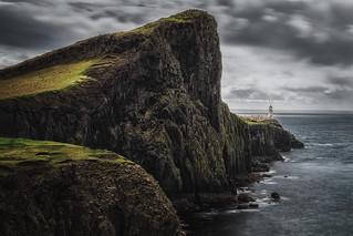 Westend of Skye   by der_peste (on/off)