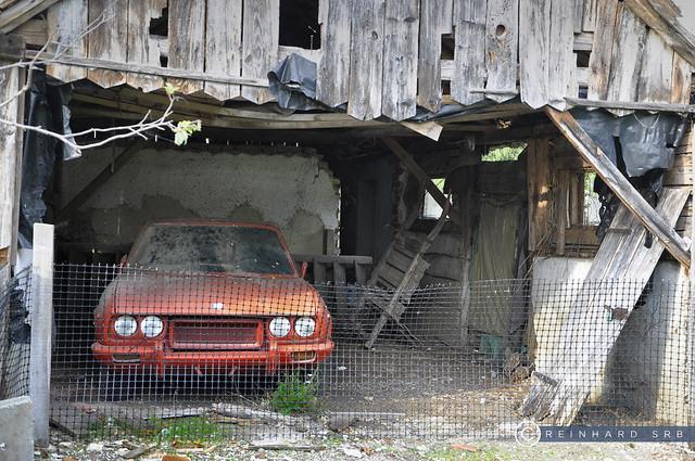 Fiat 124 Sport Coupé 1974_DSC0002A