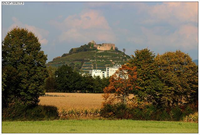 Staufen, Breisgau