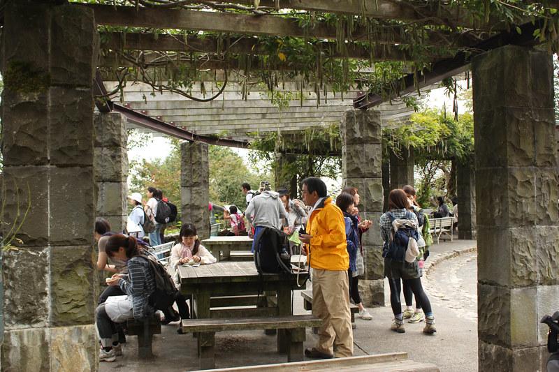 20111001_大岳山_0011