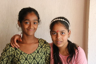 Internation Day for the Girl Child-004