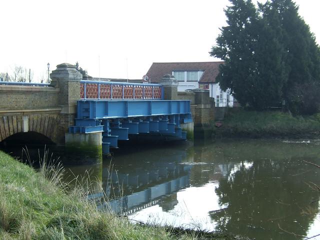 Battlesbridge