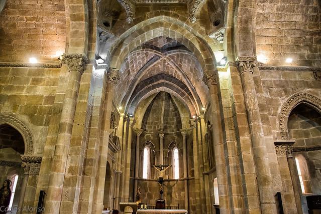 San Juan de Rabaneda, Soria
