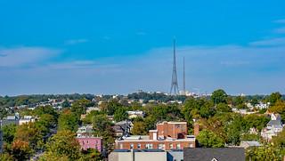 2017.10.29 Scenes from Petworth, Washington, DC USA 9776   by tedeytan