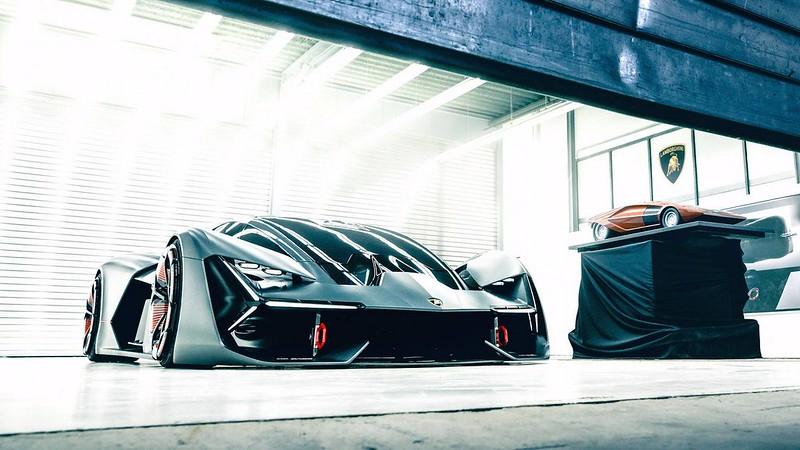 Lamborghini-Terzo-Millennio-concept (4)