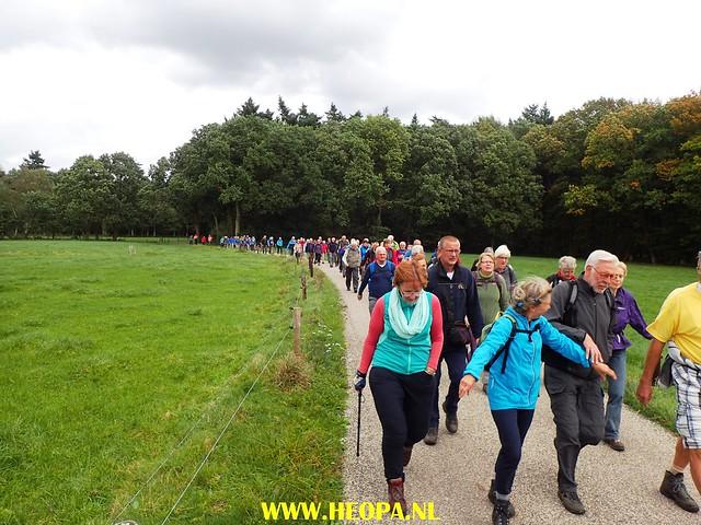 2017-10-04       Garderen 26  km  (147)