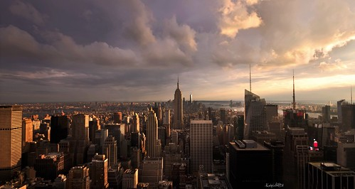 sunny sunset newyork nyc urban usa us architecture skyline philadelphia chicago icon iconic empirestatebuilding newyorkbackgrounds canon rebel bestphotography stockimages wallpaper tylerschoolofart rhodeislandschoolofdesign mood topexplore best2017image bestexplorepicturebestflickrimagebestflickrphotographtopflickrimagetopflickrbestflickramericancitiesartofphotographyartphotographystocktheartsartworkfineartbackgroundstopbackgroundswallpapersfunbestarchitecturesinschoo