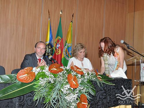 2017_10_20 - Cerimónia de Tomada de Posse (76)