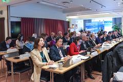 SAO-Oulu-2017-6