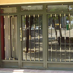 puertas-de-hierro-forjado-14