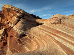 Valley of Fire _192