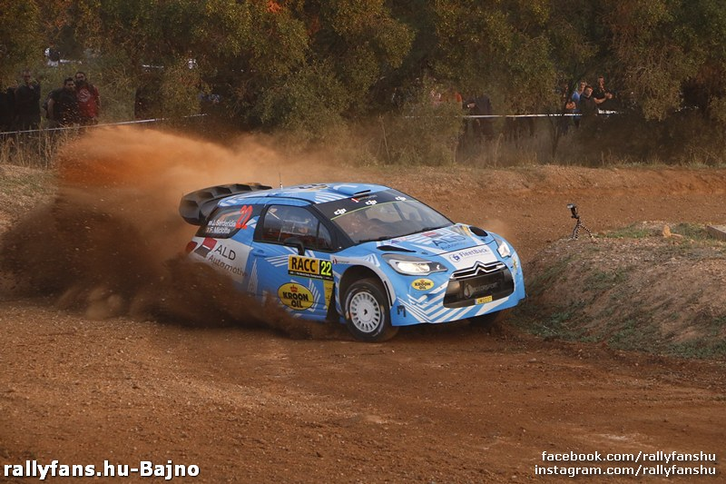 RallyFans.hu-08763