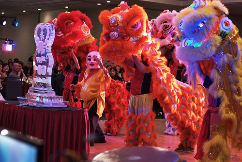 Name: jing-wo-lion-dance-007-20171001 | by goldenjadephoto