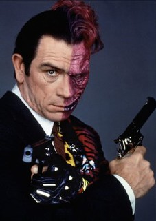 Two-Face_Tommy_Lee_Jones | by alegxfr