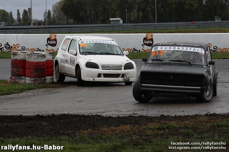RallyFans.hu-09374