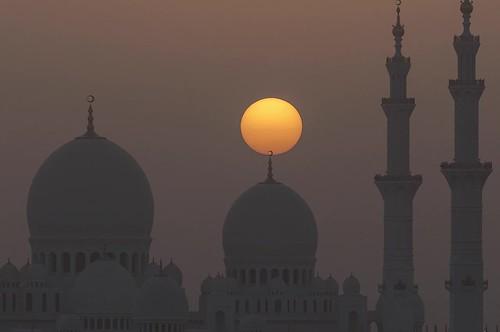 dsc0037 sunset architecture cityscape