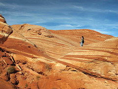Valley of Fire _189