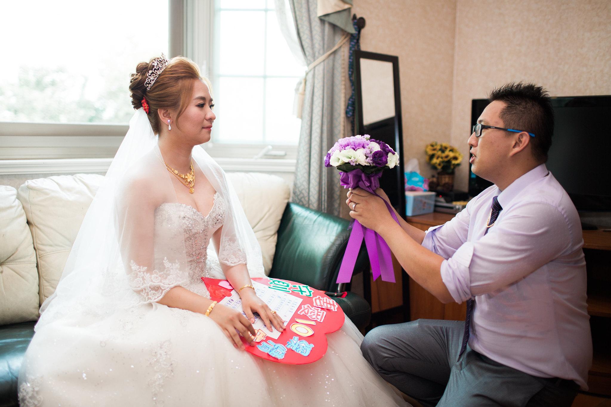 Wedding-70