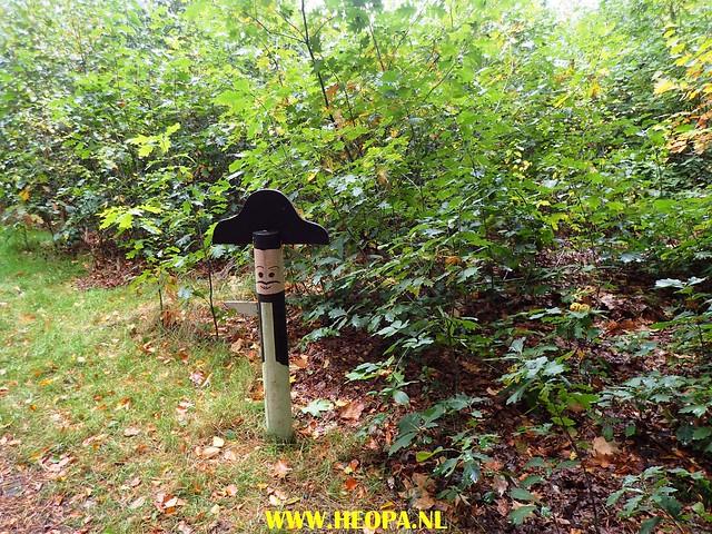 2017-10-07 Austerlitz 25 Km (8)