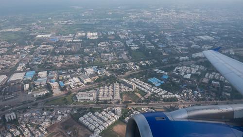 vaah windowseat ahmedabad gujarat india in