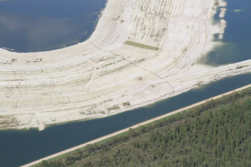 mississippi southwings postnate phosphate waterpollution stormwater