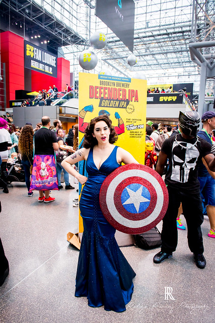 NYCC -253