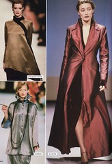 Ready to Wear A/W 1994-5