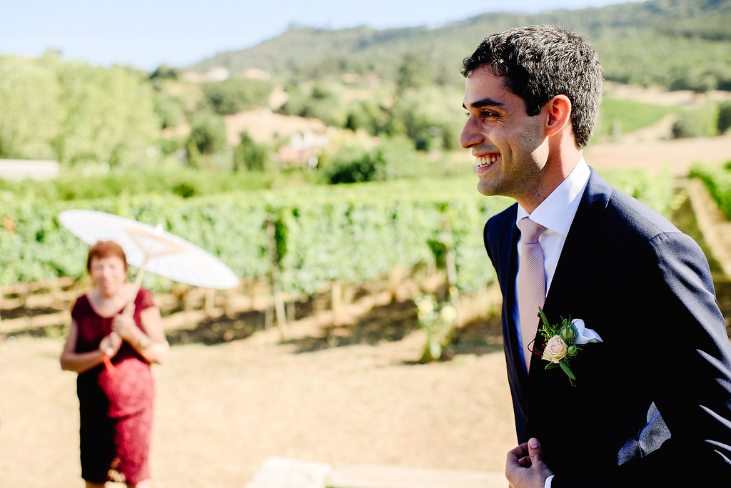 portugal_wedding_photographer_SP024