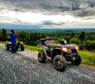 Untitled | by Sullivan County ATV Club