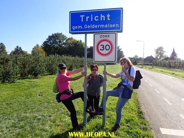 2017-09-23    Leerdam   40 km  (64)