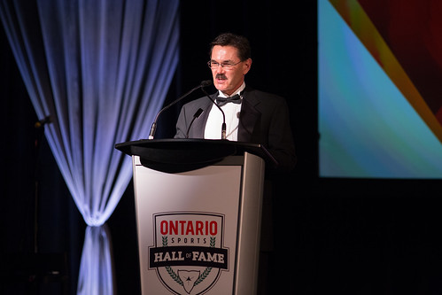 OSHOF Dinner 2017 Dinner, Awards and Inductions JPEG (50 of 104)