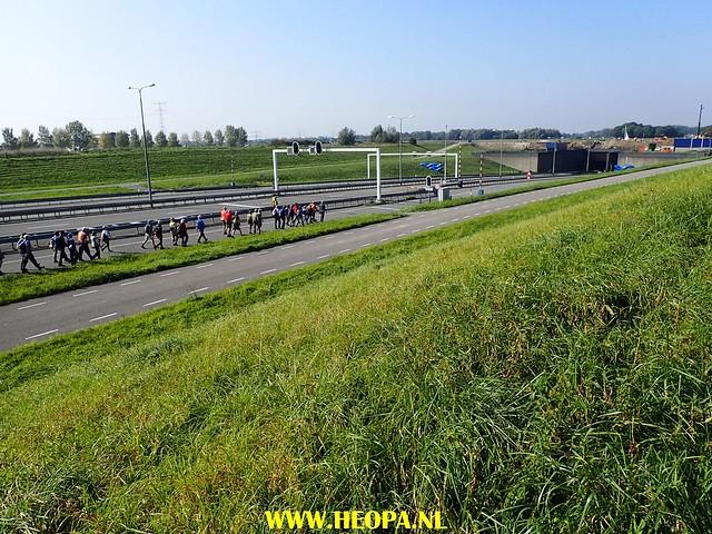 2017-09-27       Zwujndrecht        25 Km  (57)