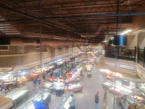 wegmans supermarket store 2016 penfield ny
