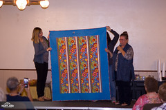 Quilt Retreat Fall '17-37